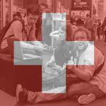 #Swissgames @NG16