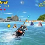Aqua Moto Racing 2 Redux