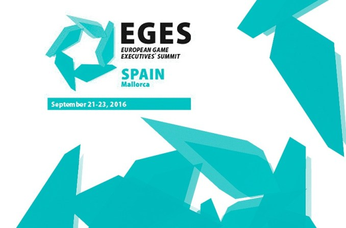 EGES 2016 in Mallorca