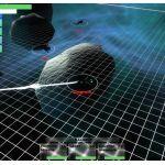 Space Krieg at Konsoll 2016