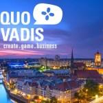 Quo Vadis 2017