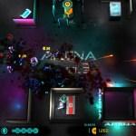 Neon Chrome Arena DLC