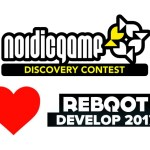 Nordic Game Discovery Contest to Reboot