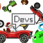 Devs.tv