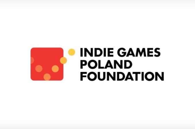Poland at NG17