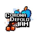 #CoronaDefoldJam