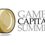 Games Capital Summit