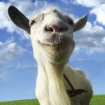 Coffee Stain Studios, Goat Simulator