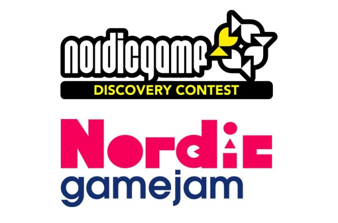 Nordic Game Jam returns to host NGDC