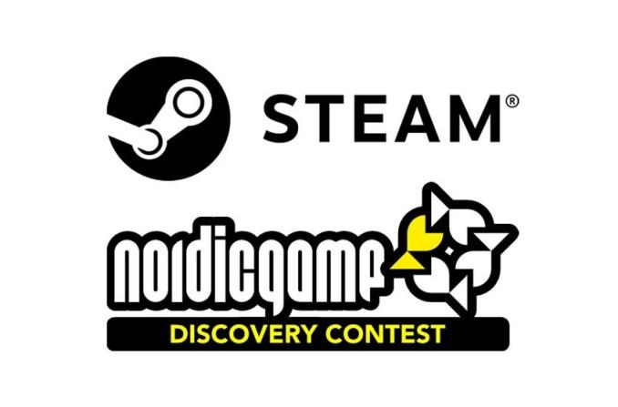 Steam, NGDC