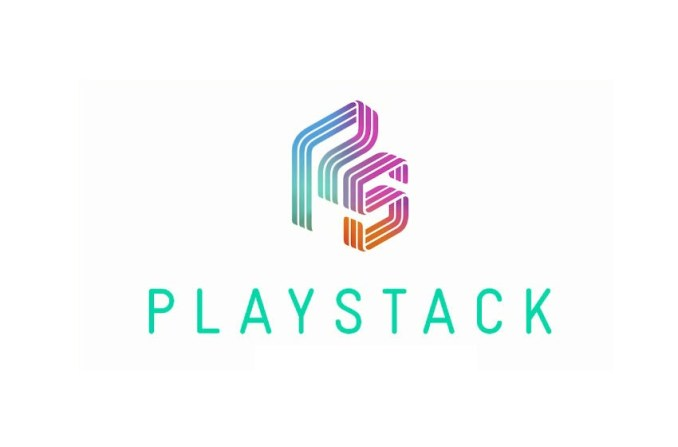 PlayStack