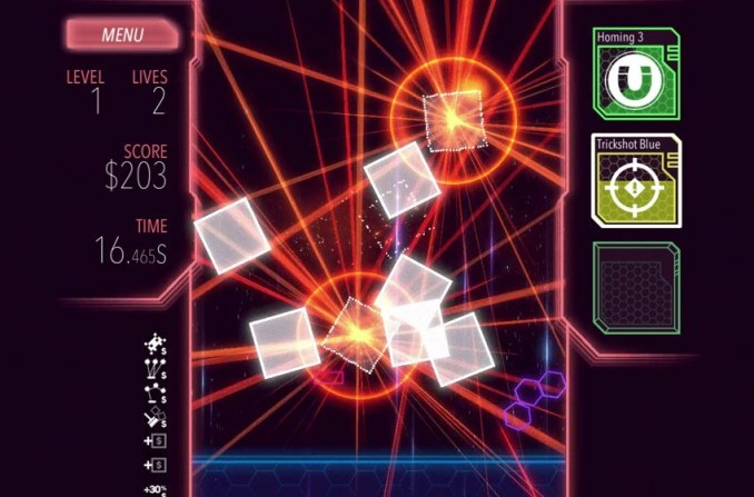 Drawkanoid takes NGDC in Africa
