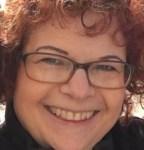 Sharon Underberg