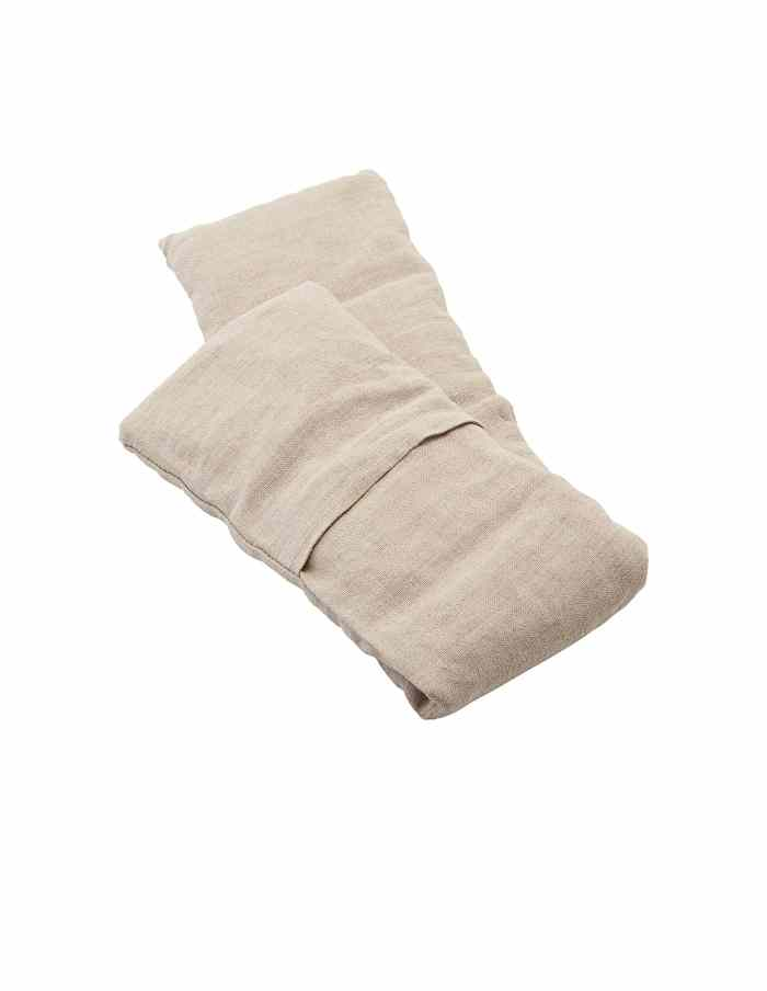 Organic Cotton Therapy Pillow