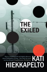 exiled-front-cover-275x423