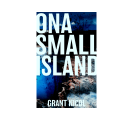 Book_SmallIsland