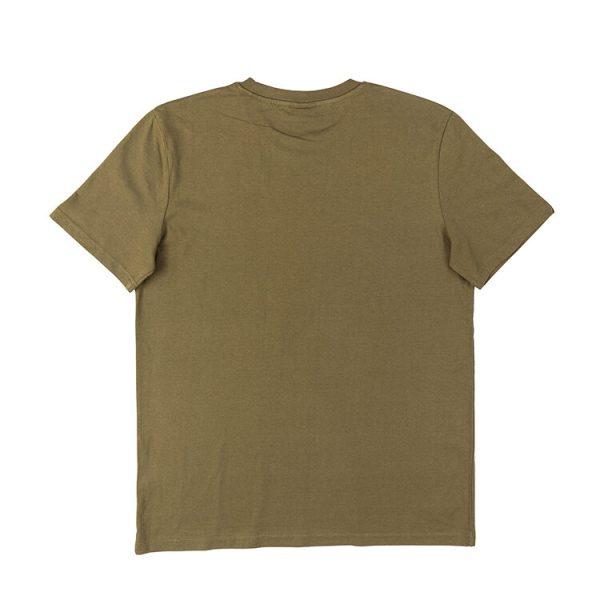 essentials t-shirt odin