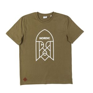 essentials t-shirt odin