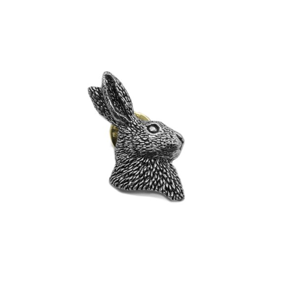 hare pins