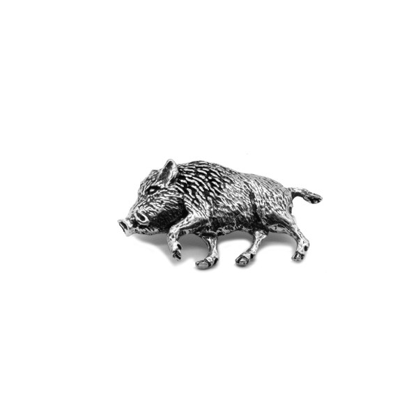 wild boar pins