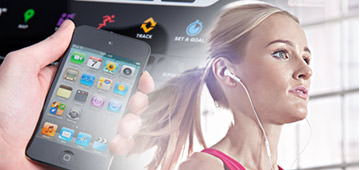 ipod-compatible