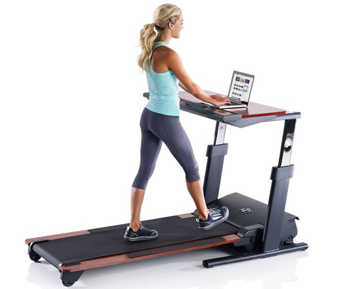 choosing a Nordictrack treadmill - how to