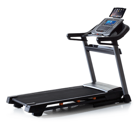Nordictrack c990 vs 1650 treadmill comparison