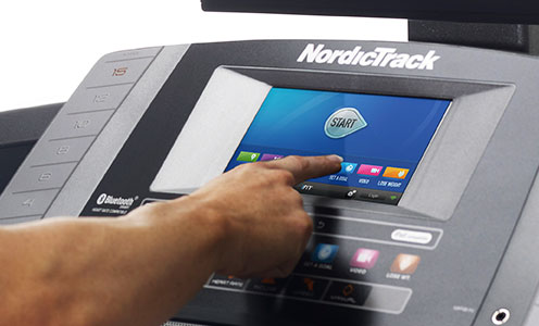 nordictrack-commercial-2450-treadmill-touch-webbrowswer