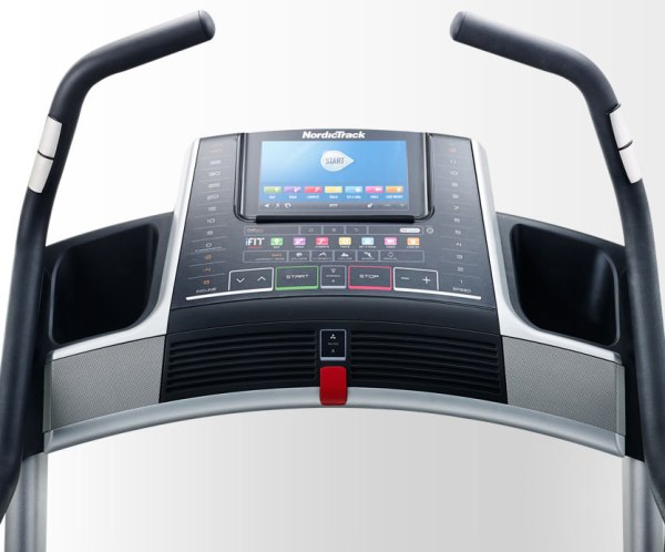 Nordictrack X9 vs Bowflex Treadclimber Which is Best For