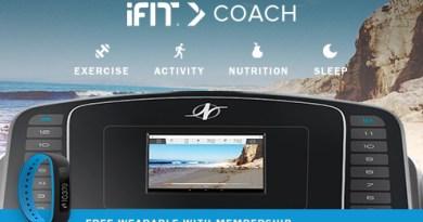 nordictrack commercial 1750 vs proform 5000 treadmill
