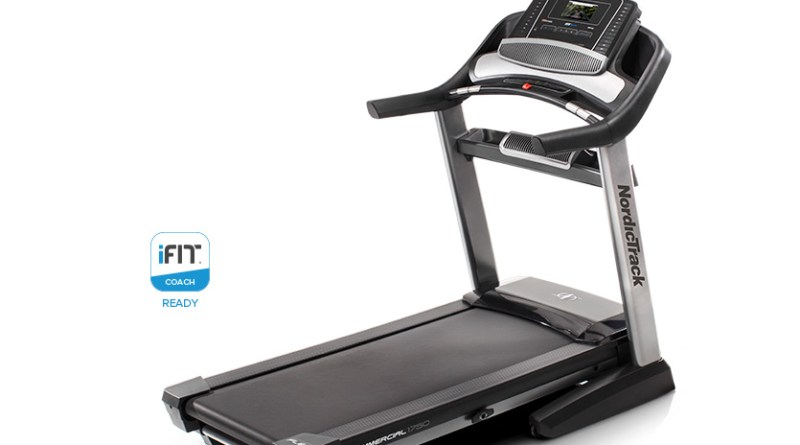 nordictrack 1750 alternative treadmills