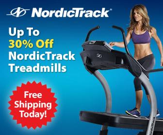 nordictrack treadmill black friday sales
