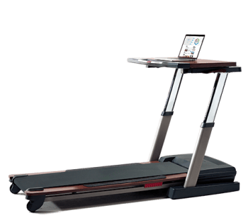 Nordictrack Treadmill Desk Platinum Review A Good Buy For You