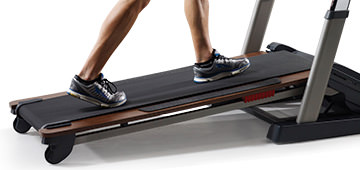 nordictrack treadmill desk vs nordictrack treadmill desk platinum