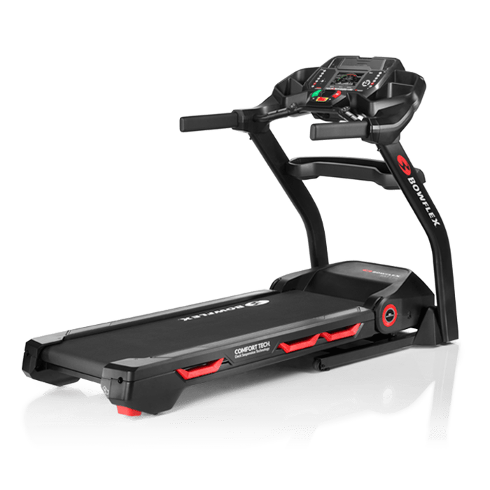 nordictrack 1750 treadmill alternatives