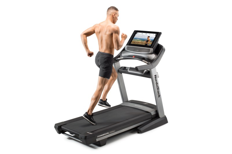Do Nordictrack Treadmills Require iFit? Here's What You Need