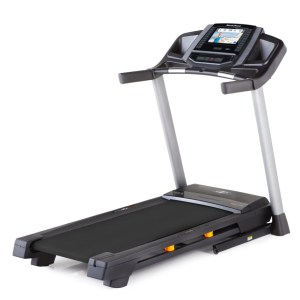 nordictrack T6.5 treadmill review