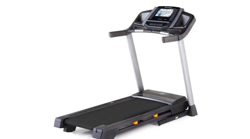 nordictrack t6.5 vs t7.5 treadmillcomparison