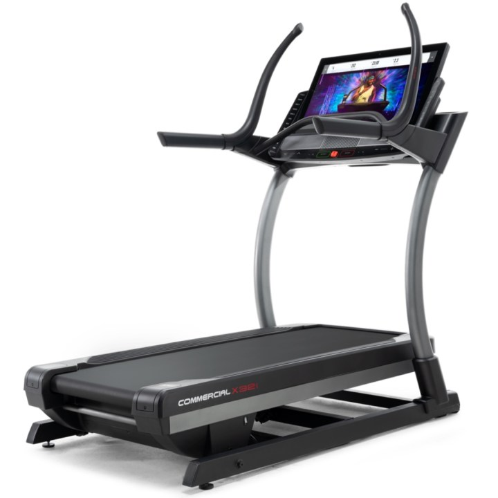 nordictrack x32i vs x22i incline trainer