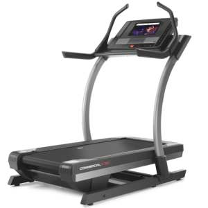 nordictrack X15i incline trainer review