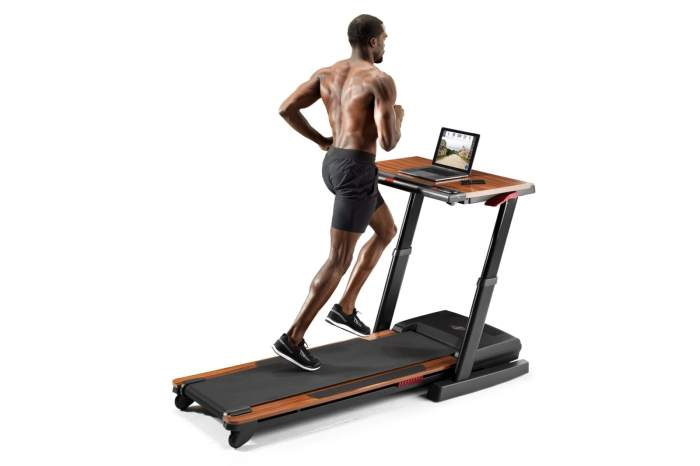 Nordictrack Treadmill Without iFit Coach - 3 Options To Consider