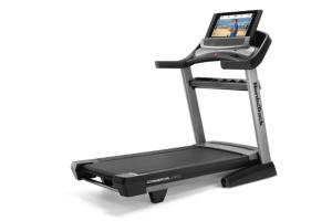 nordictrack 2950 treadmill review