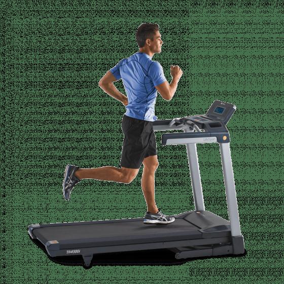 Nordictrack treadmill alternative brands