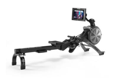 nordictrack rw700 Rower review