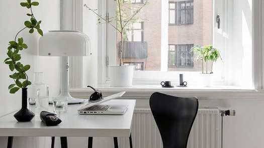 dar un aire nuevo a tu casa