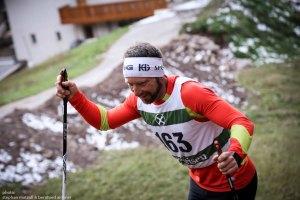 Uphill 161113110732 - Nordicuphill Vöran