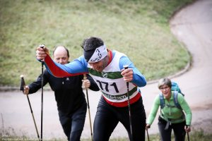 Uphill 161113111400 - Nordicuphill Vöran