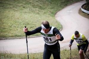 Uphill 161113111605 - Nordicuphill Vöran