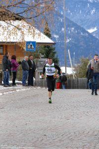 Uphill 161113111803 - Nordicuphill Vöran