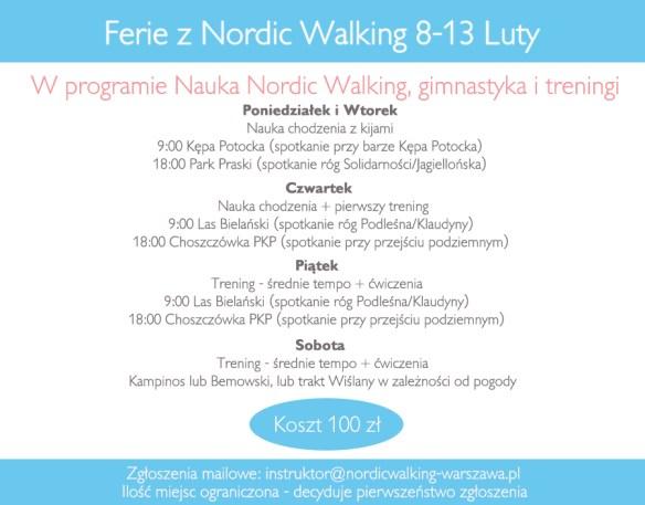 ferie-z-kijami-nordic-walking-warsztaty